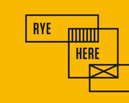 Rye Here Rye Now