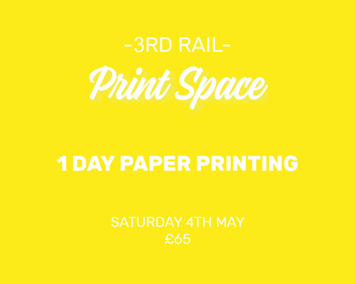 1 Day Paper Printing