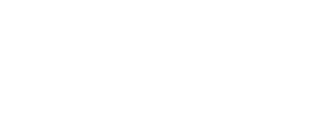Katie Pearce Designs