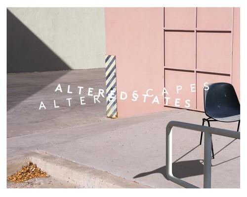 alteredstates/alteredscapes