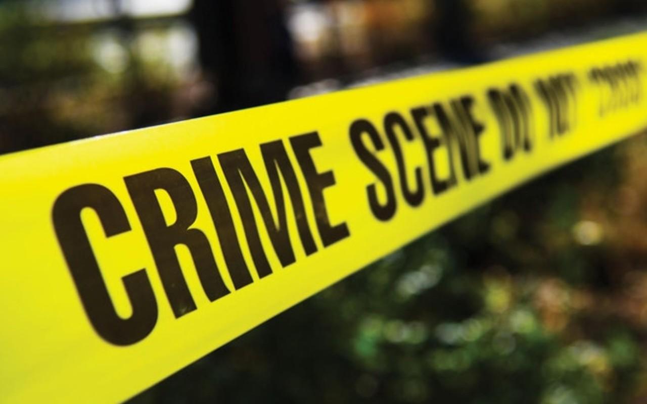CSI: Peckham - Crime Investigation Workshop for Kids