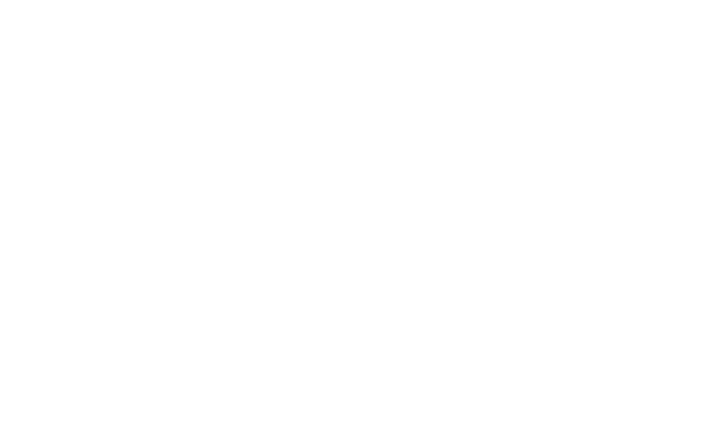 Bright Rooms