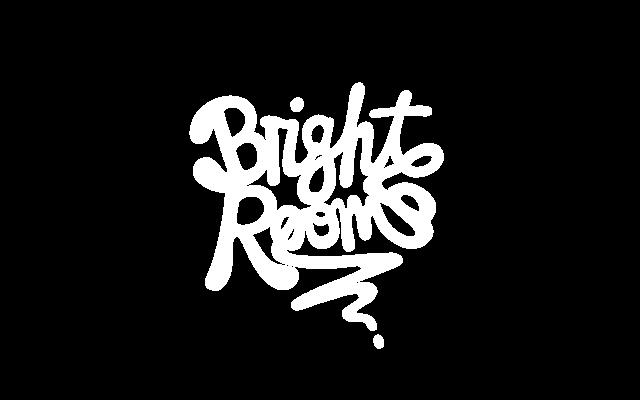 Bright Rooms | Darkroom & Studio
