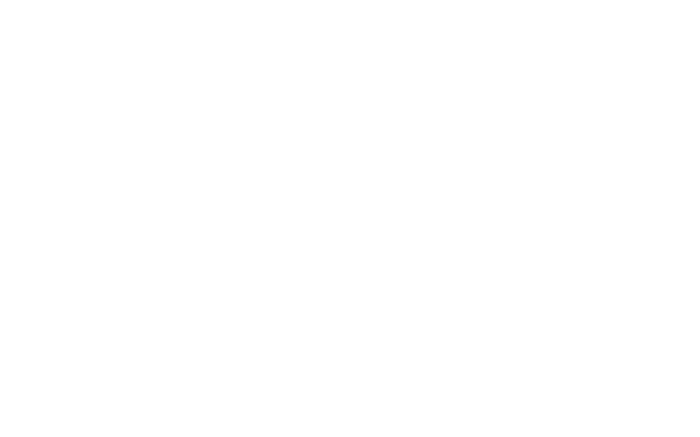 Brother Film Co.